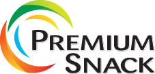 Premium Snack